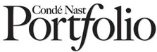 Conde Nast Portfolio