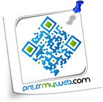 PressMyWeb