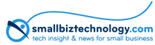 SmallBizTechnology