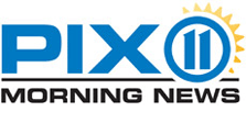 WPIX 11