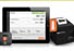 Introducing the At The Door Card Reader and Eventbrite&amp;#39;s Mobile Box Office