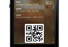 Ajoutez vos billets Eventbrite  Passbook sur iOS6
