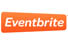 Eventbrite on Crunchbase