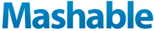 Mashable - Social Networking News