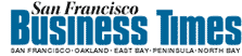 San Franciso Business Times