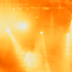 Canning: Water Bath