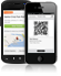 Eventbrite Mobile App