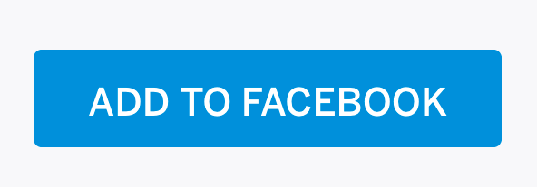 how to add your eventbrite event to facebook and sell tickets